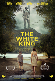 Watch Full Movie The White King (2017)